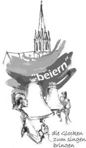 Beiern